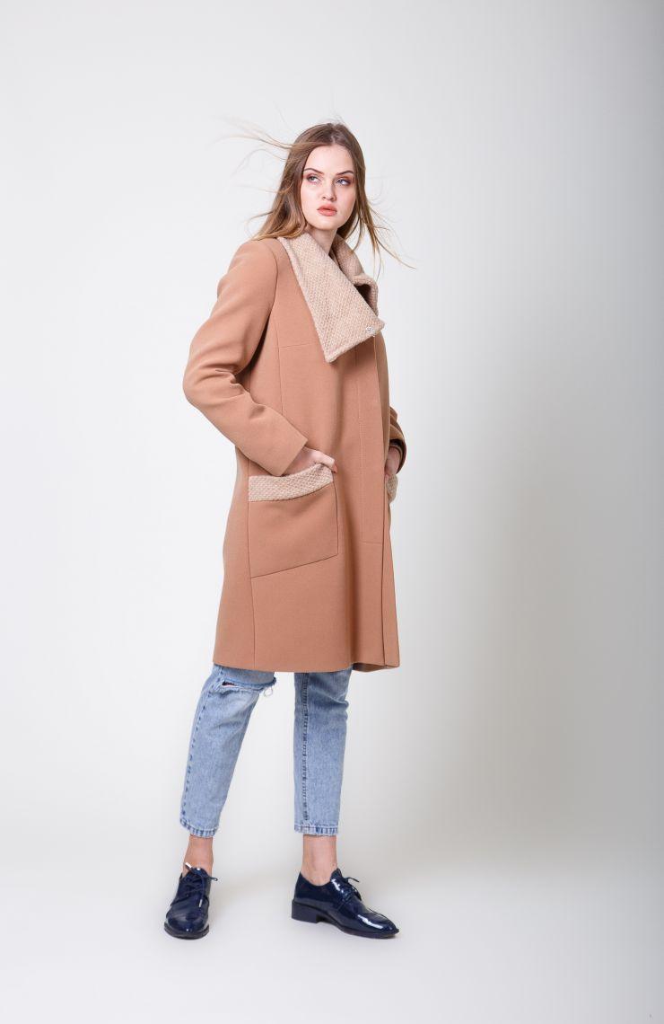 kashemirovye-palto-32