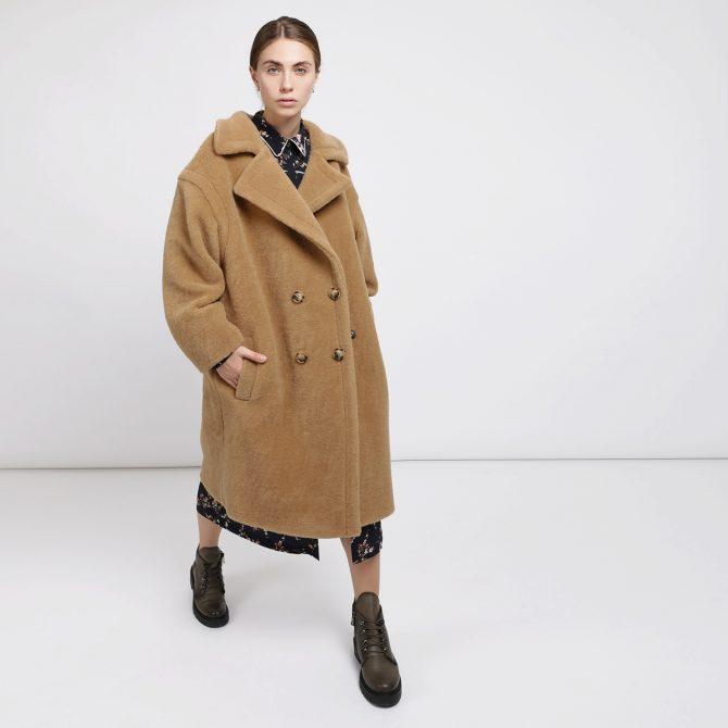mehovoe-palto-64