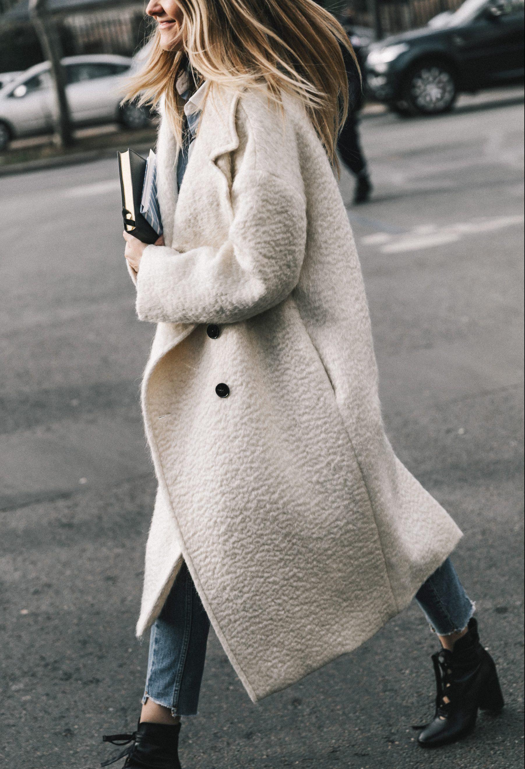oversize-palto-50