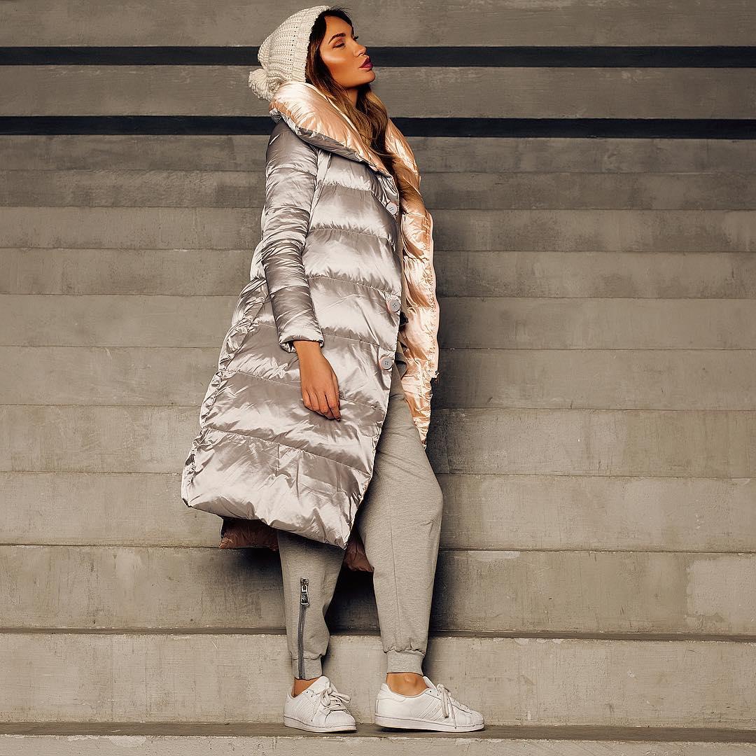 oversize-palto-75