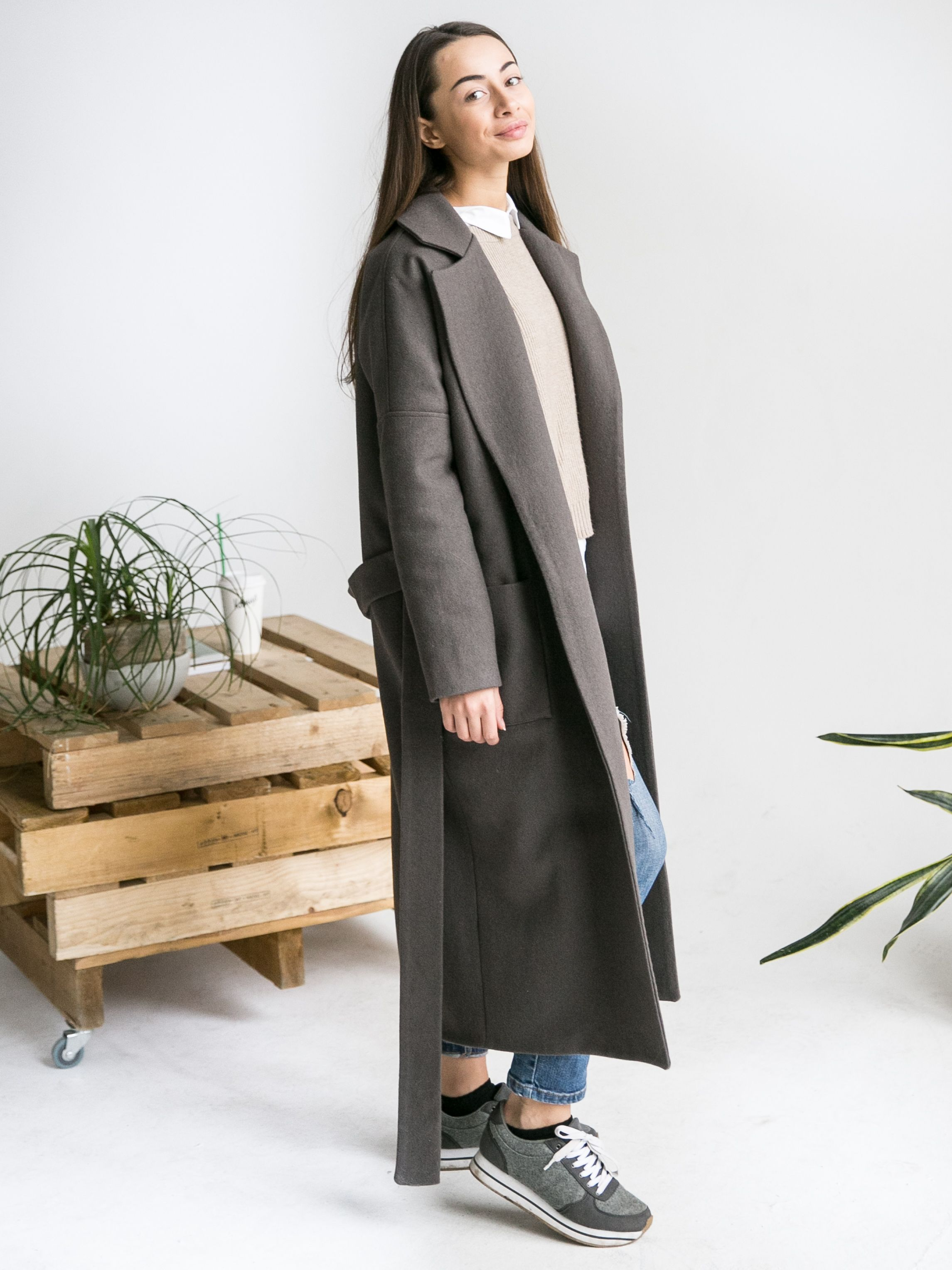 oversize-palto-68