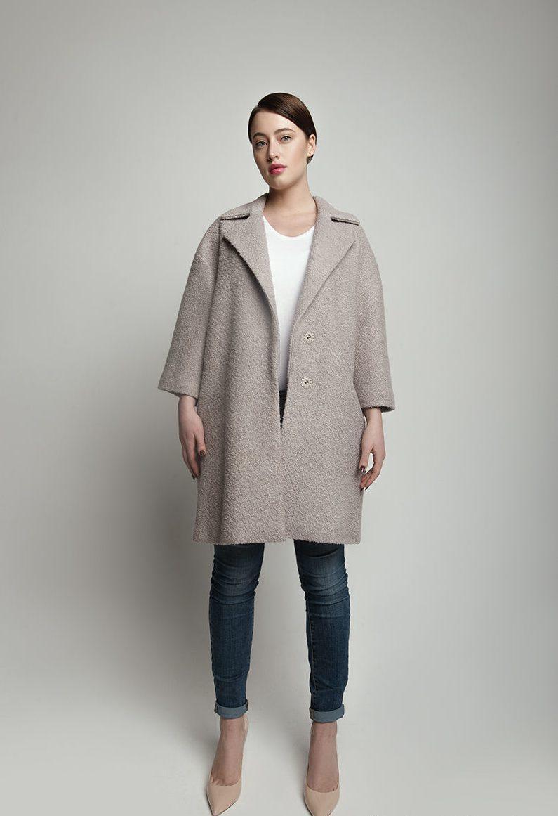 oversize-palto-69