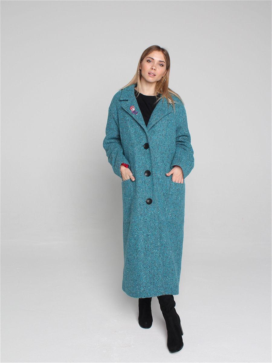 oversize-palto-76