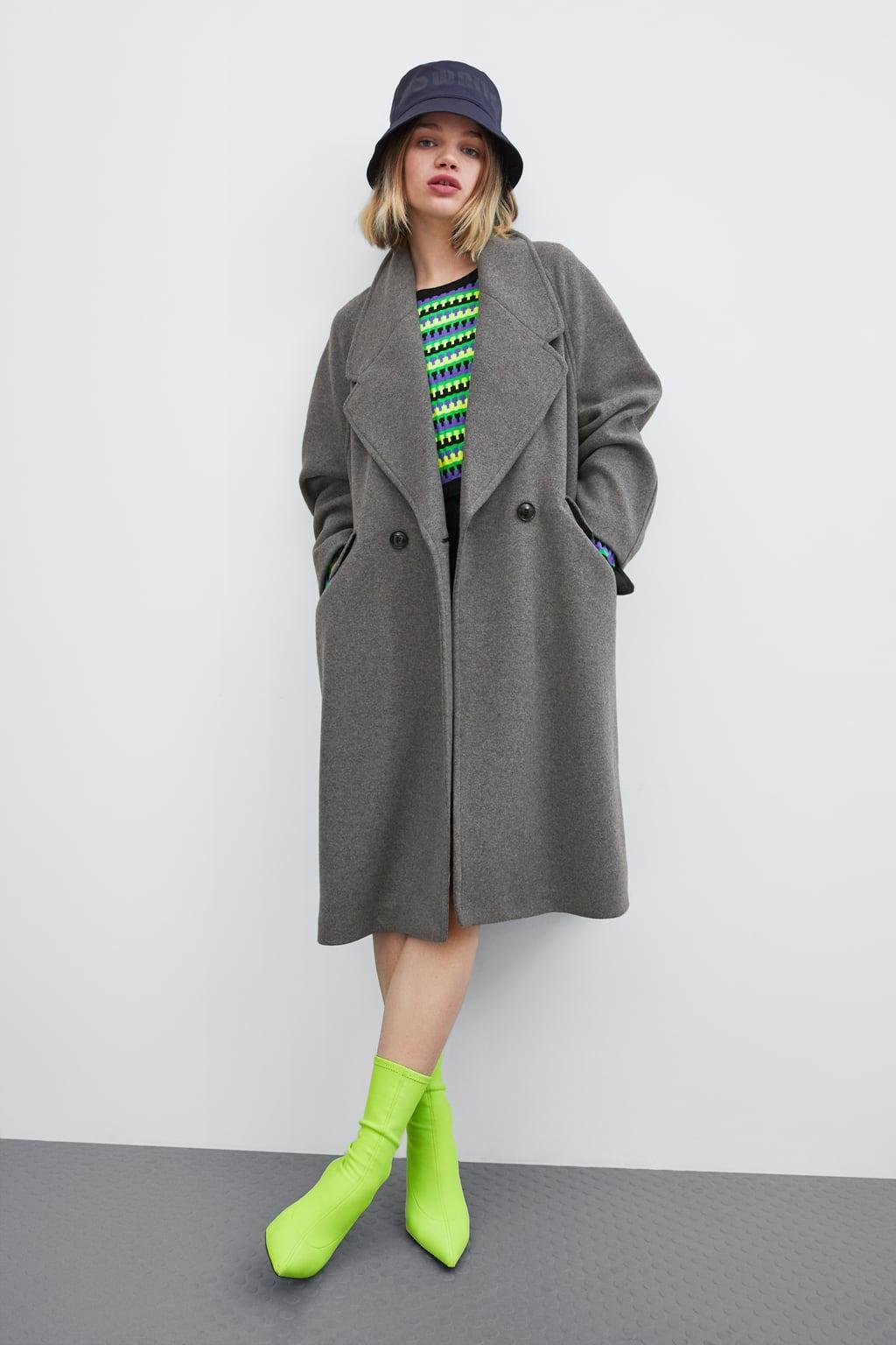 oversize-palto-78