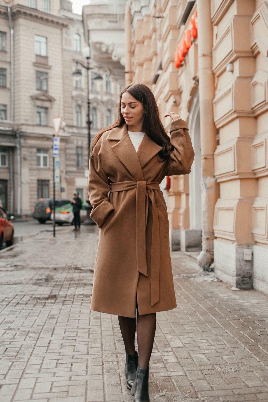 palto-halat-10