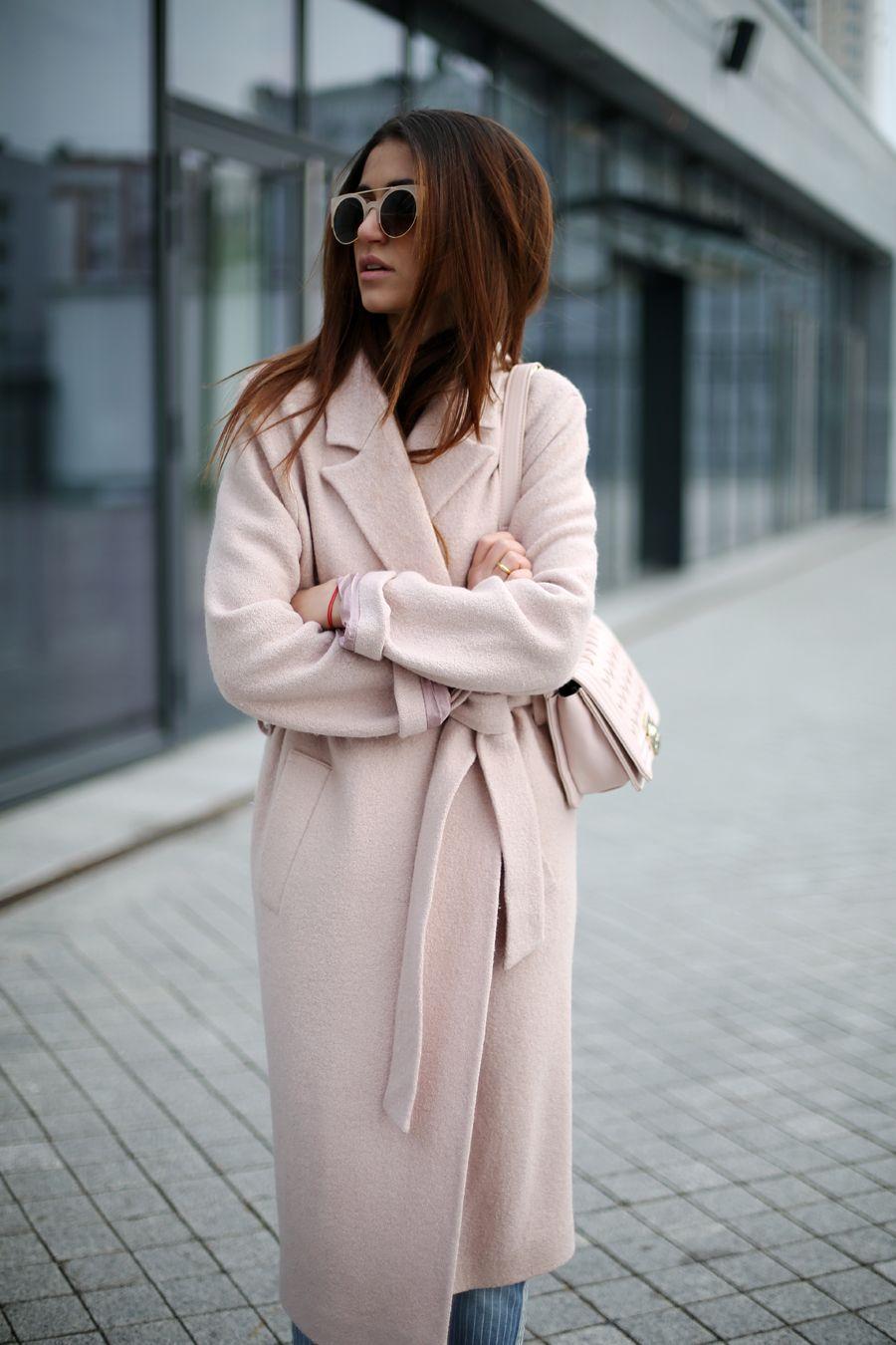 palto-halat-12