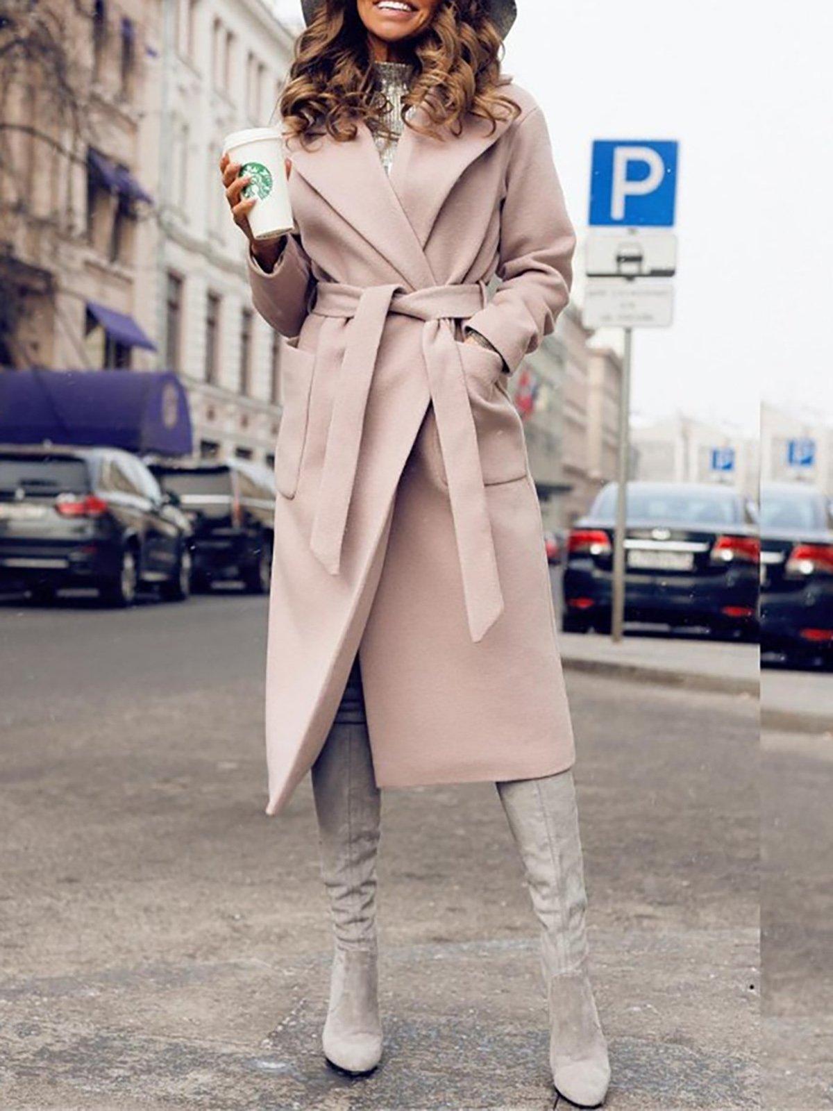 palto-halat-13