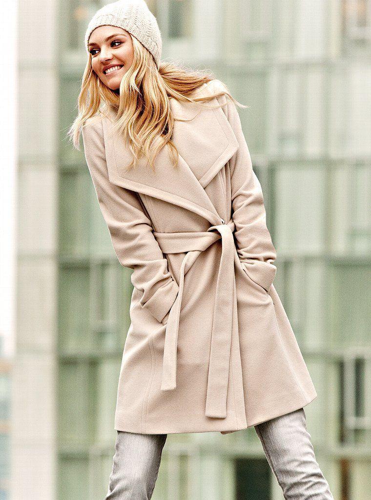 palto-halat-15