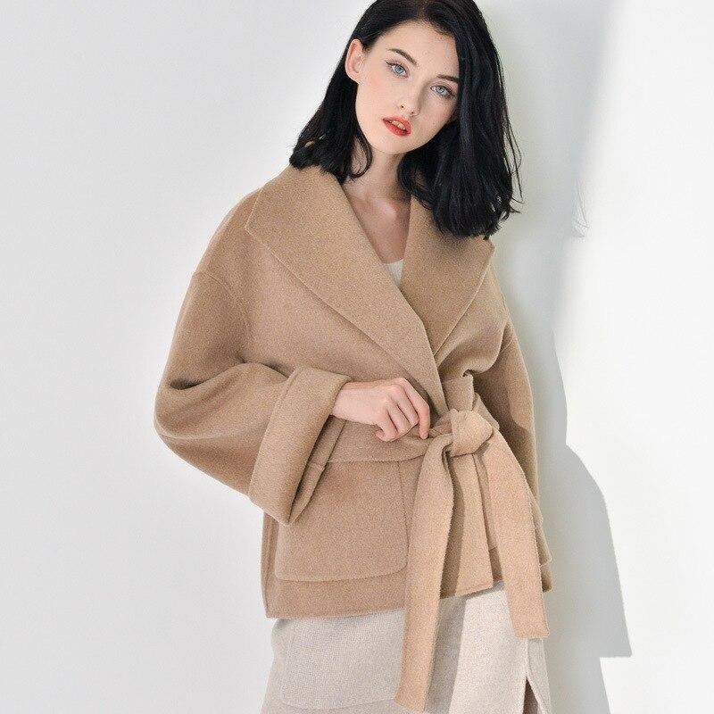 palto-halat-19