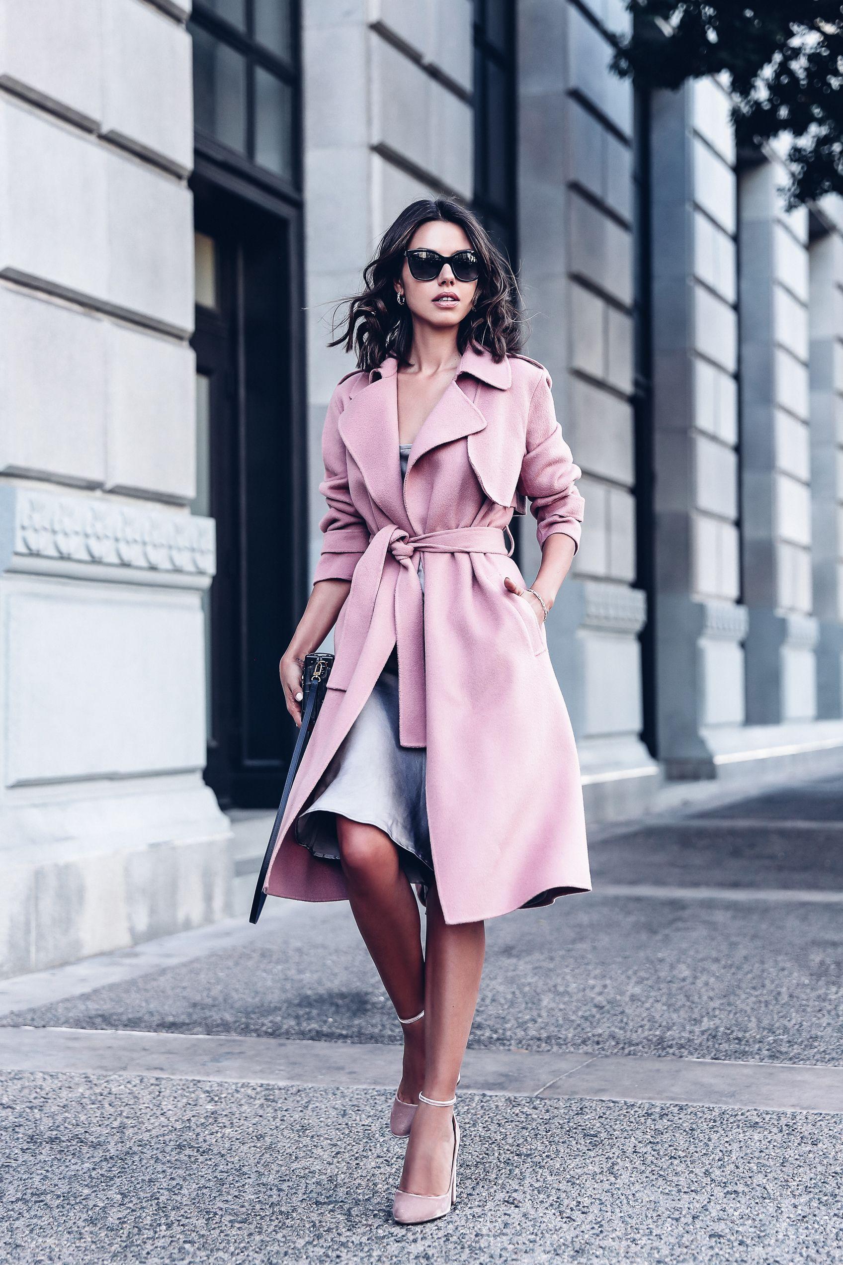 palto-halat-32