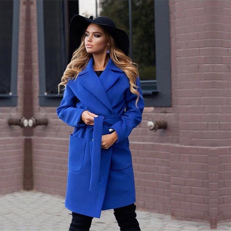 palto-halat-36