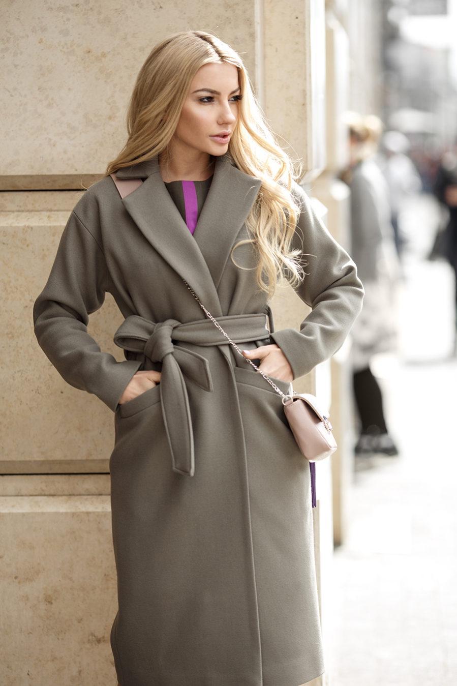palto-halat-41