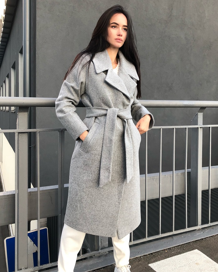 palto-halat-43