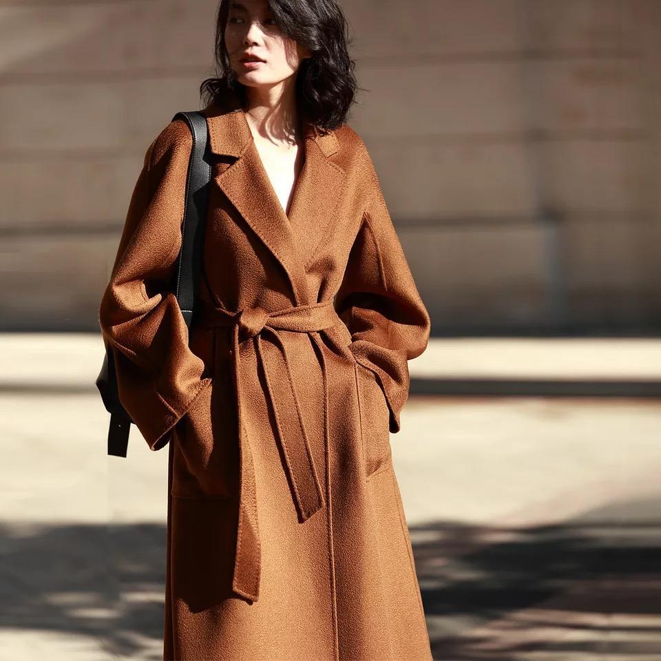 palto-halat-44