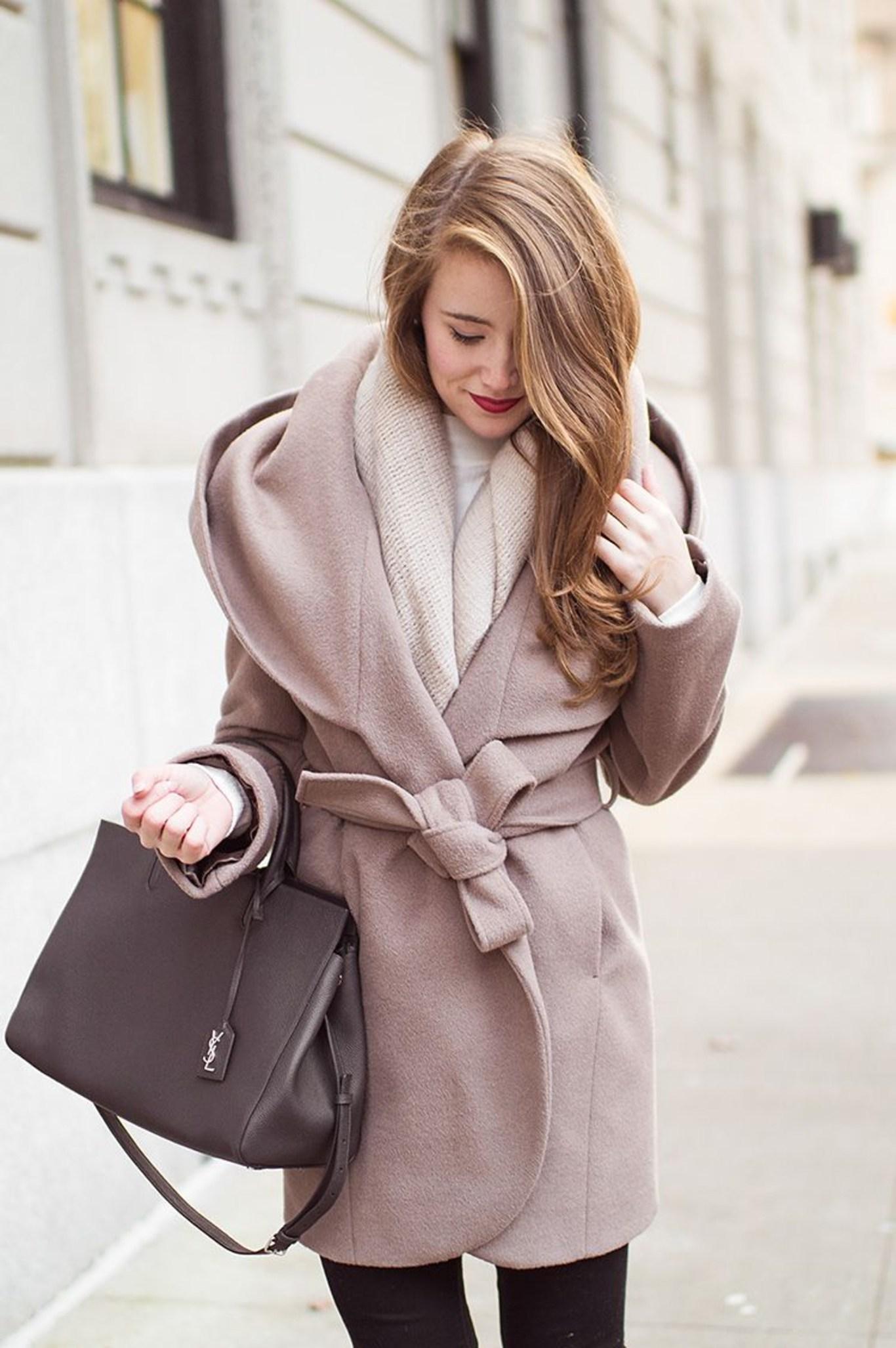 palto-halat-45