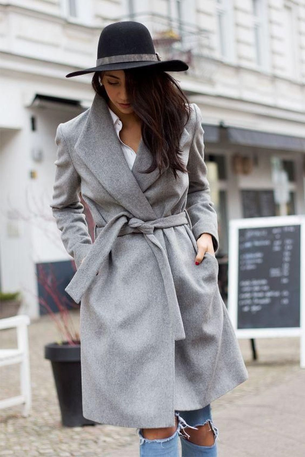 palto-halat-47