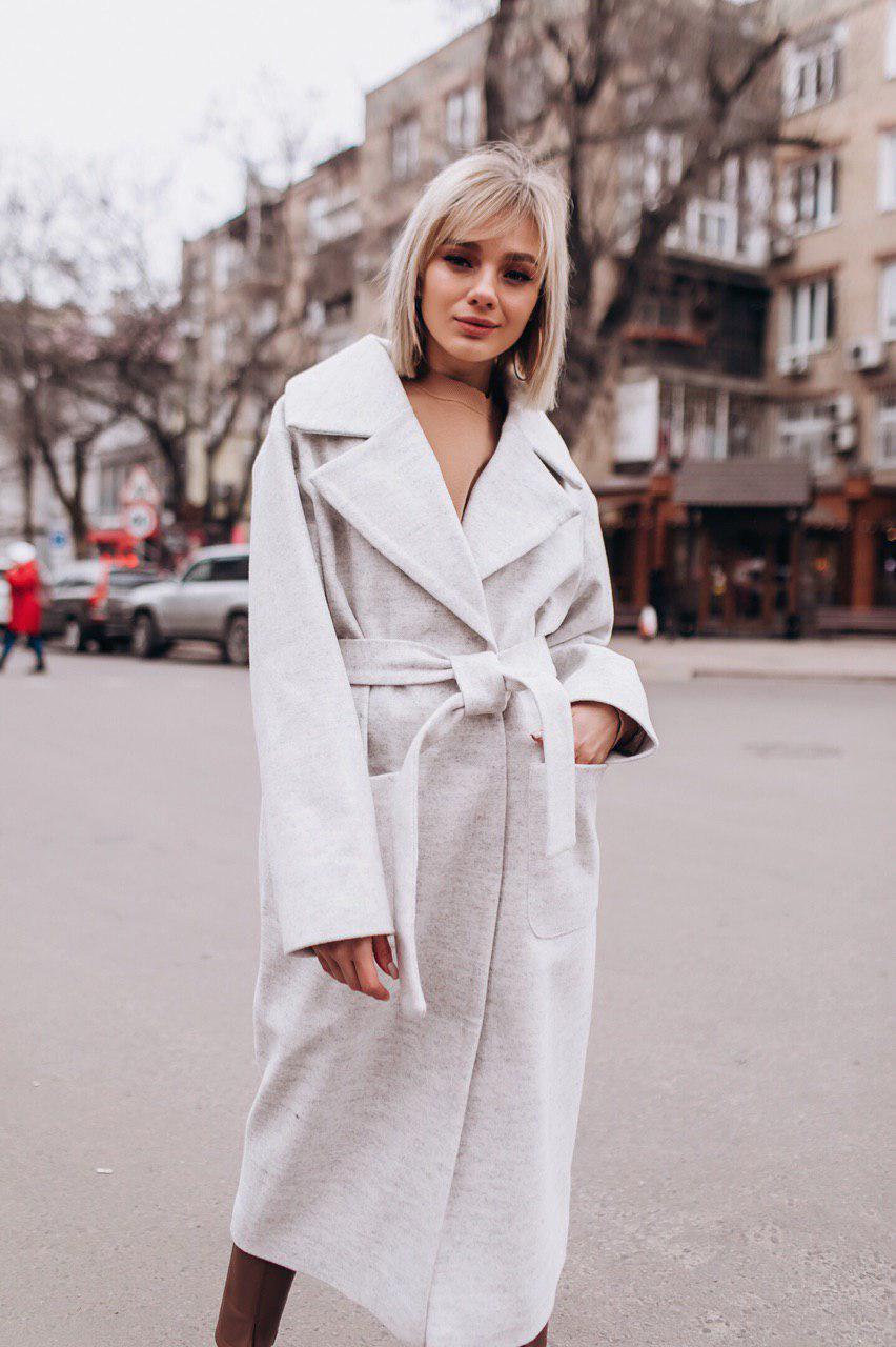 palto-halat-49
