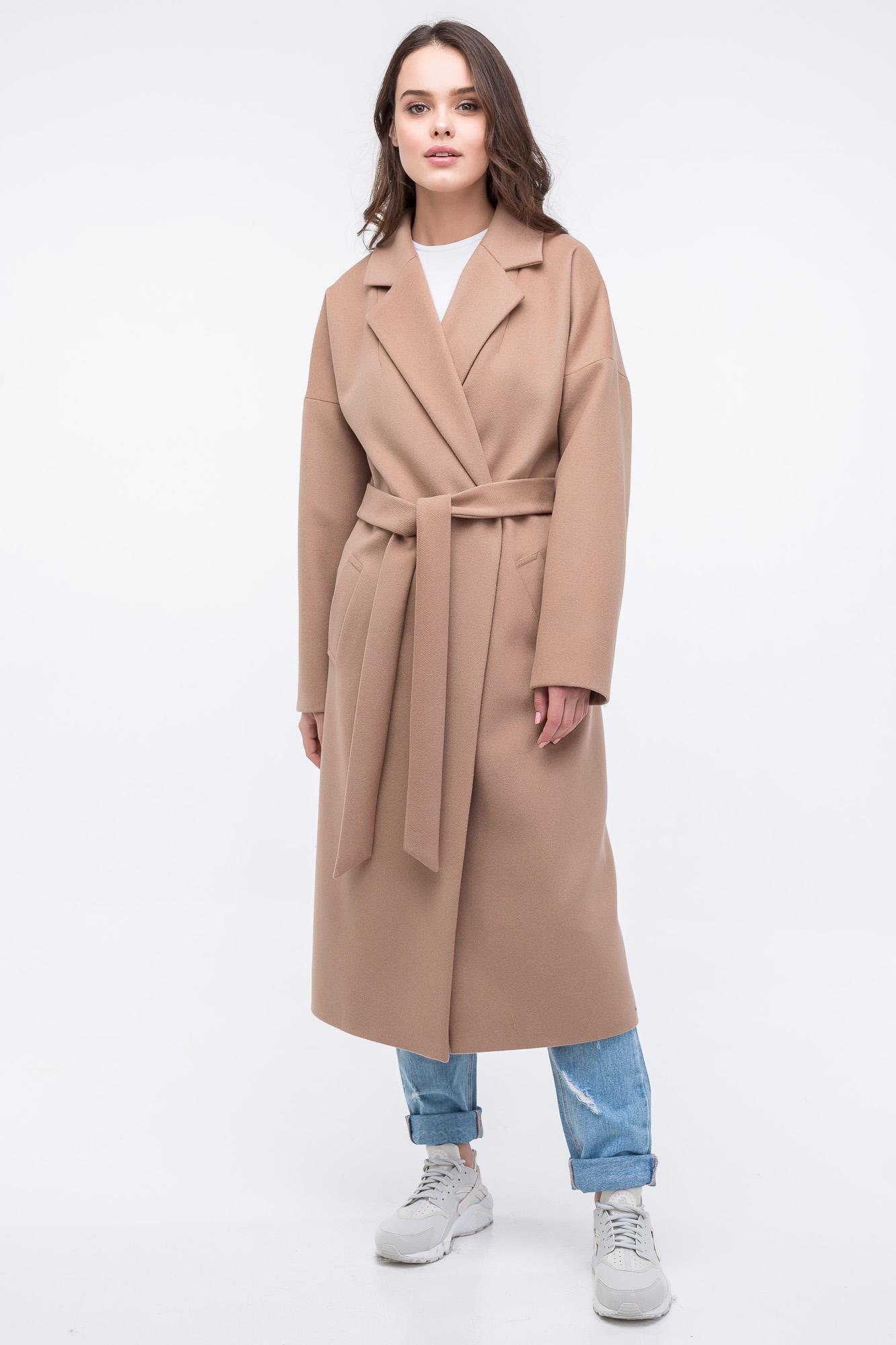 palto-halat-51