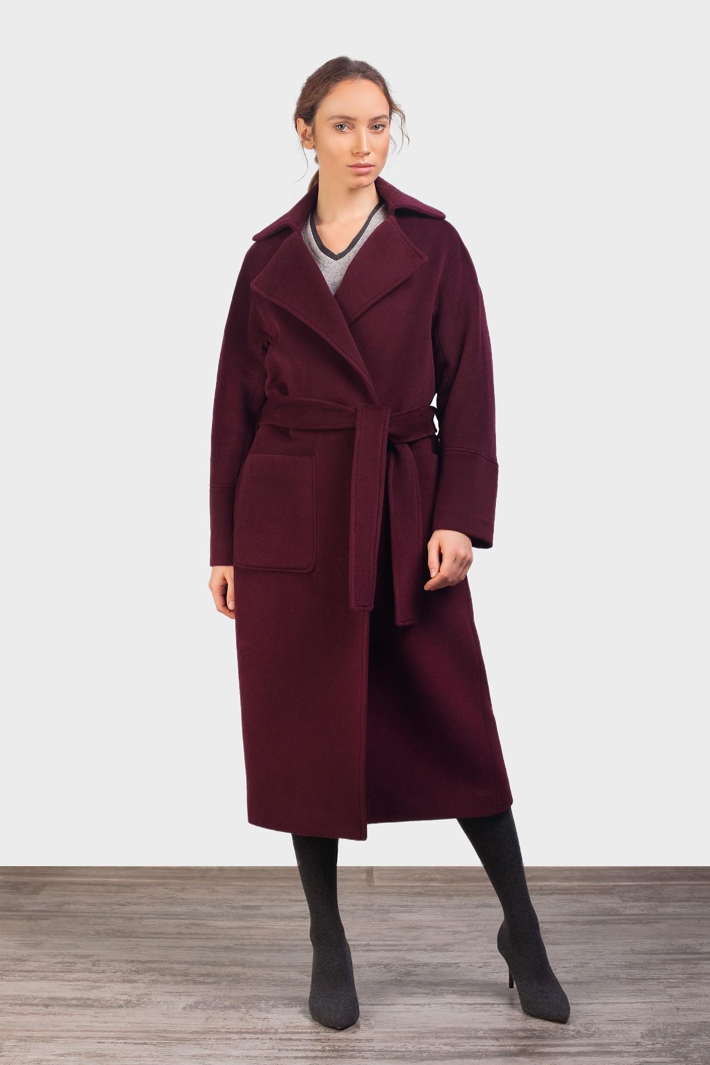 palto-halat-52