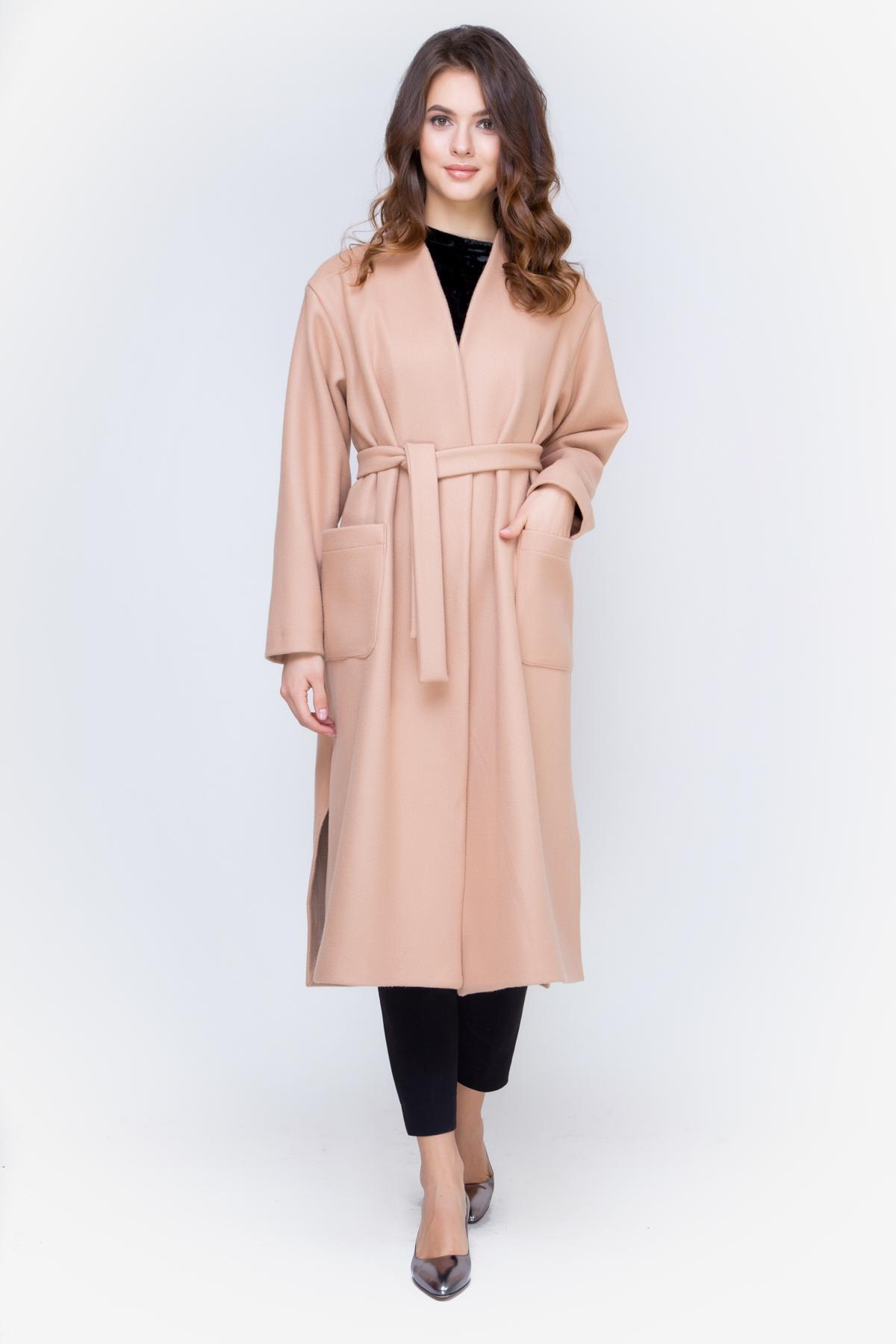 palto-halat-53