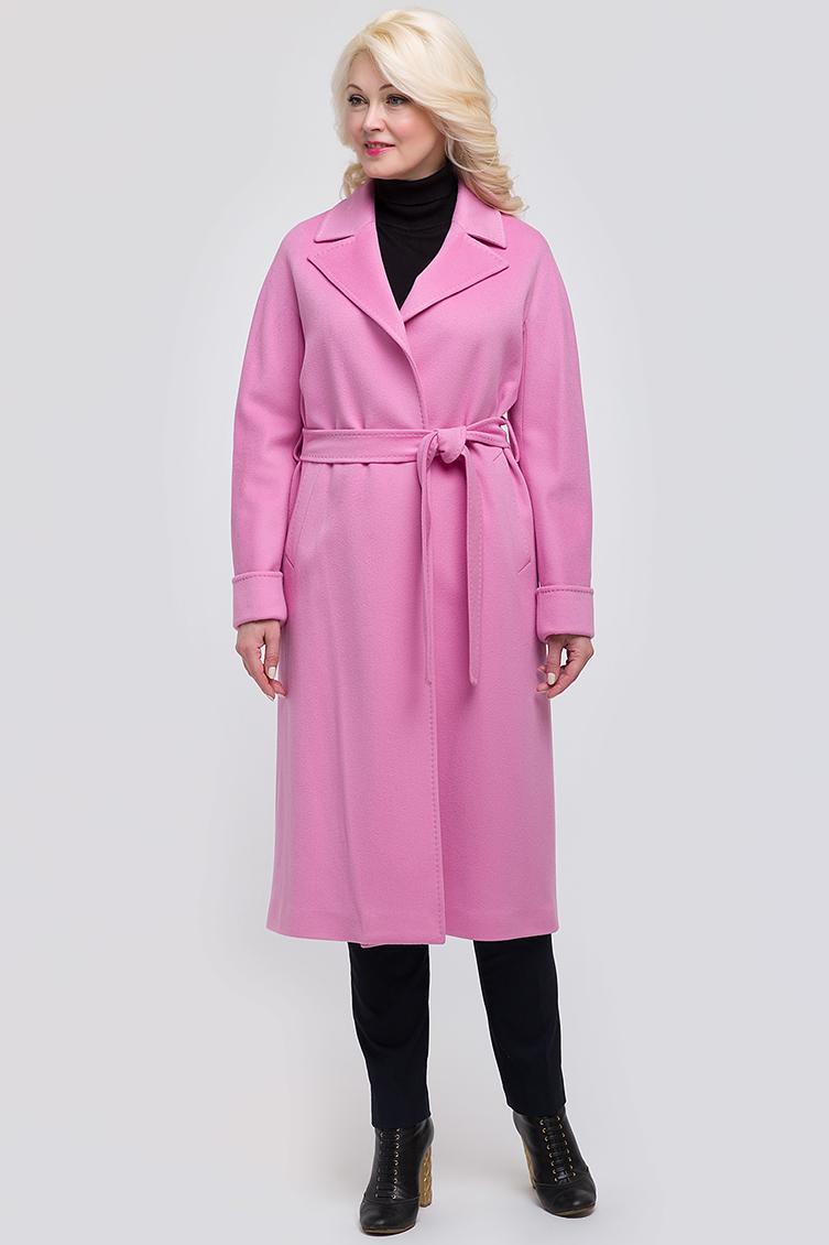 palto-halat-55