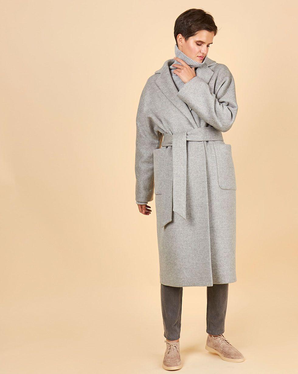 palto-halat-56