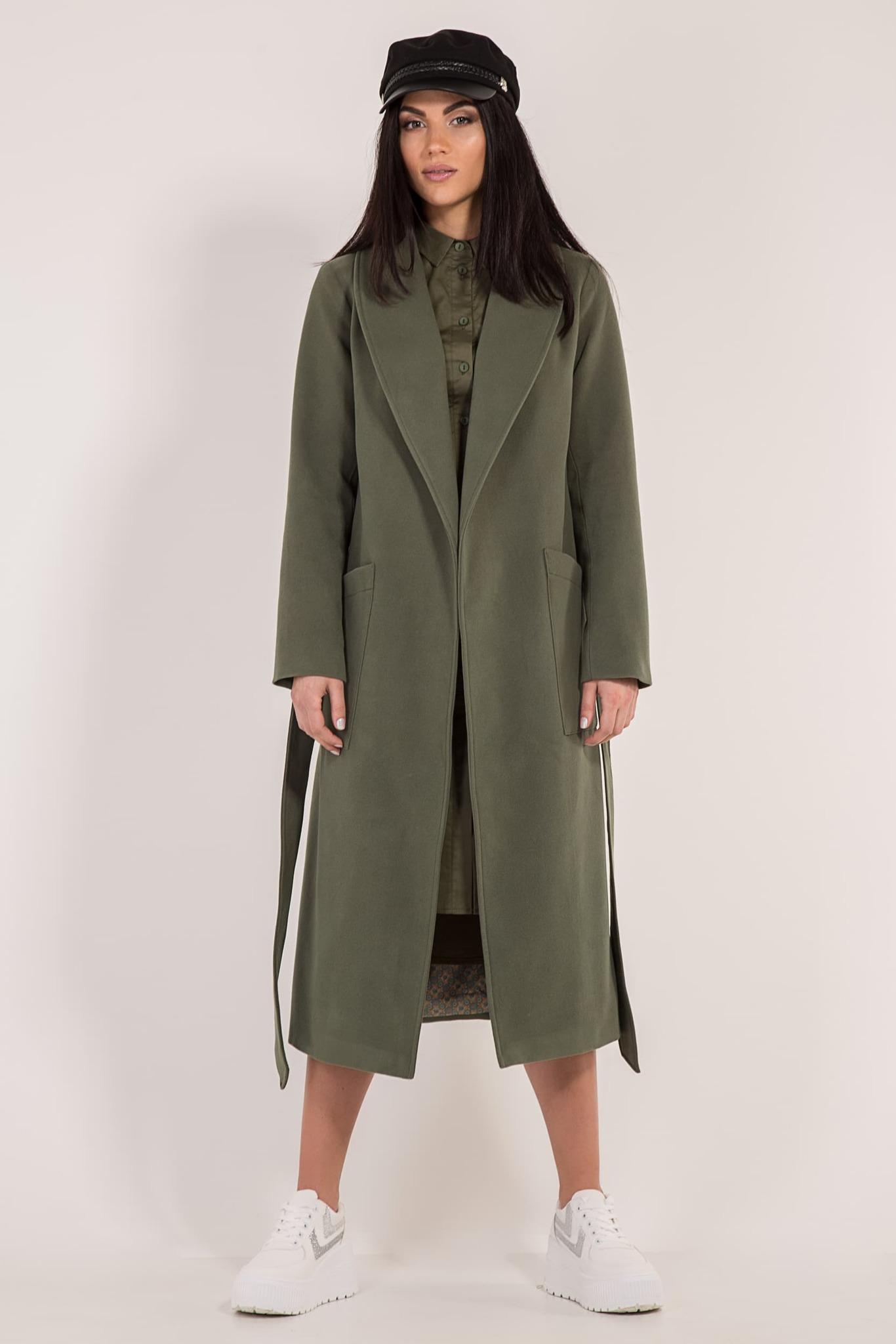 palto-halat-58