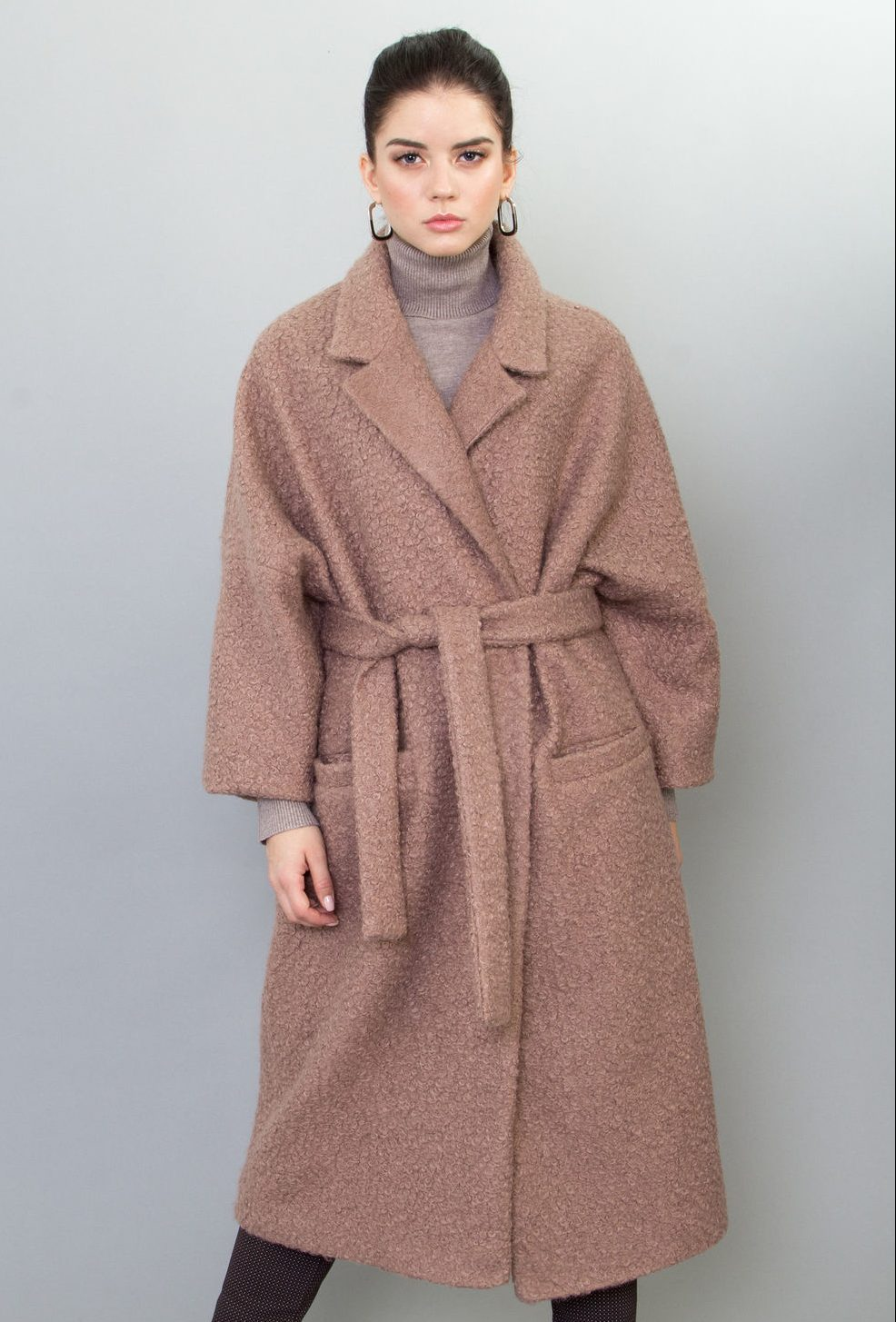 palto-halat-61