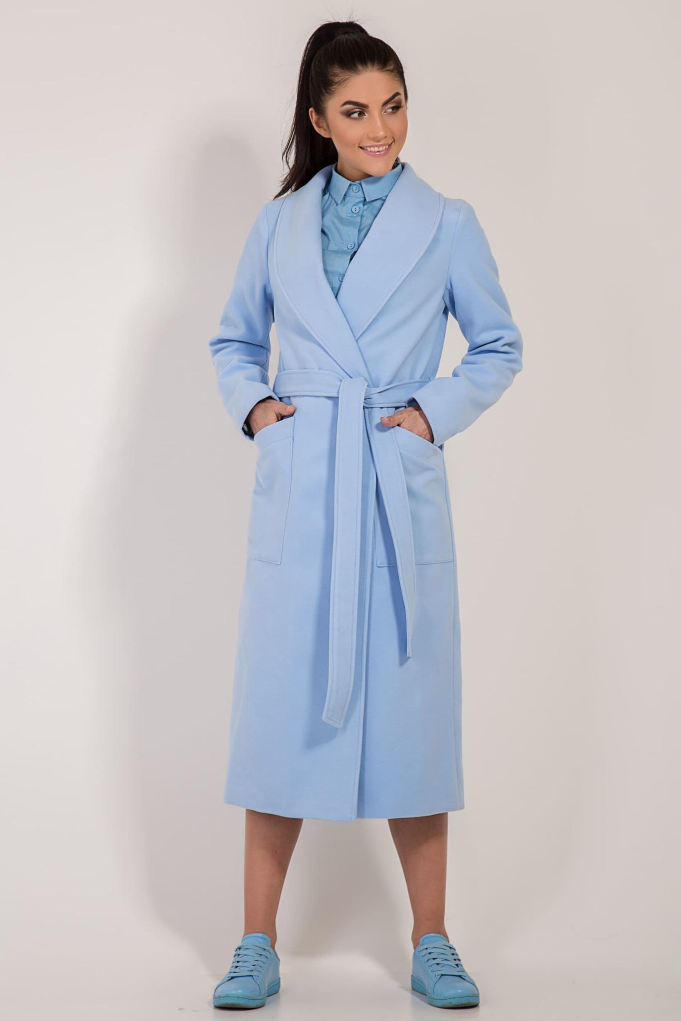 palto-halat-62