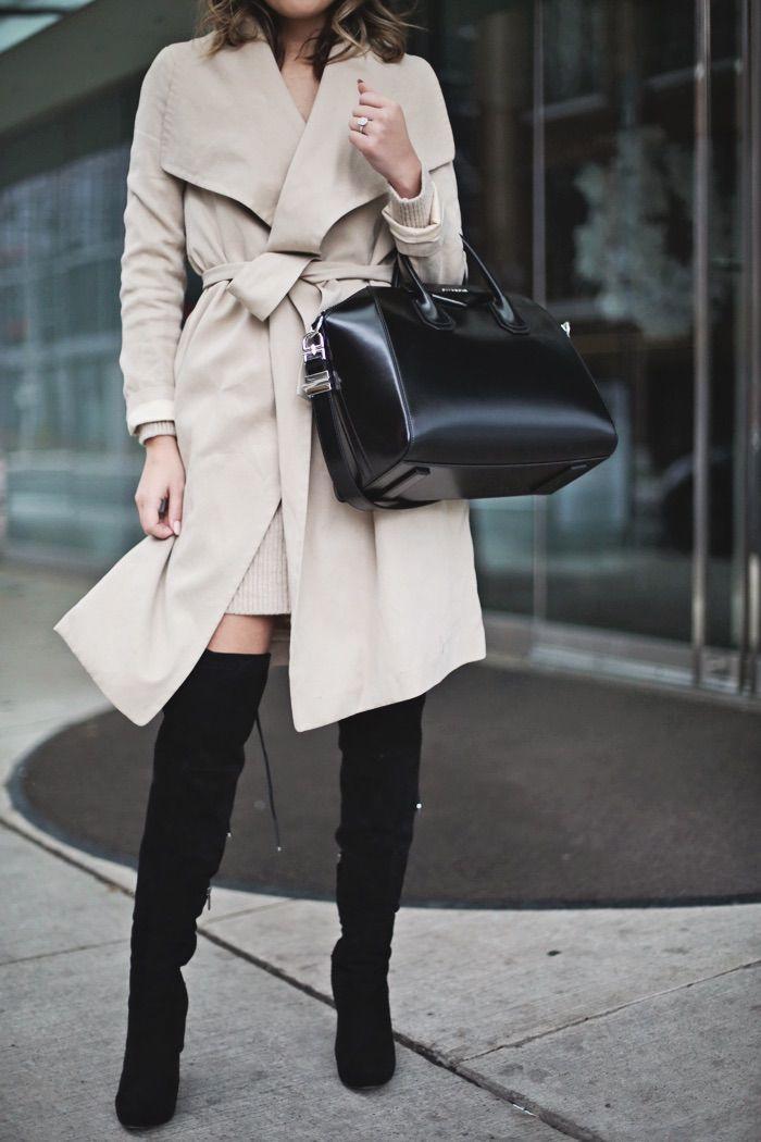 palto-halat-7