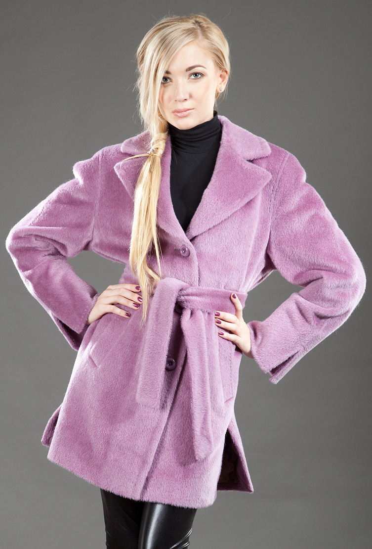 palto-iz-alpaki--27