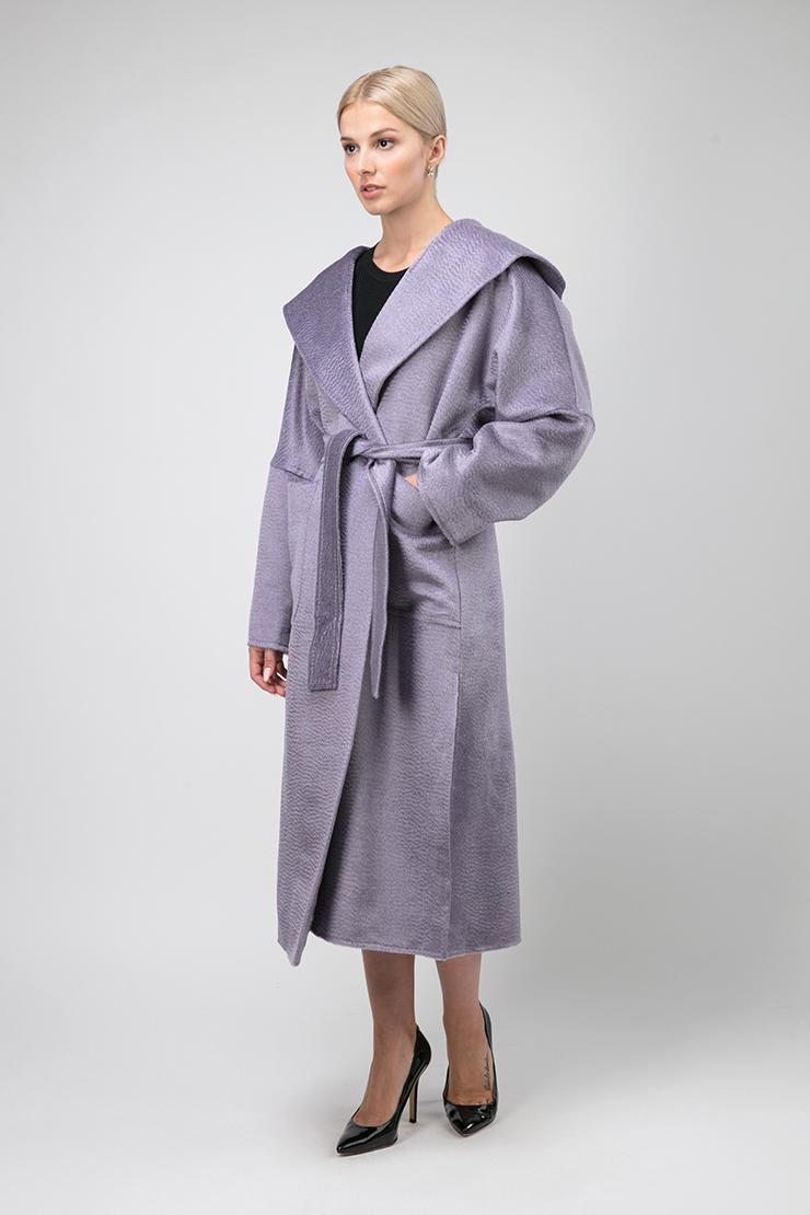 palto-iz-alpaki-47