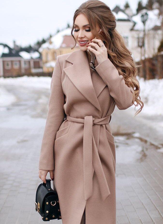 palto-kashemir-18