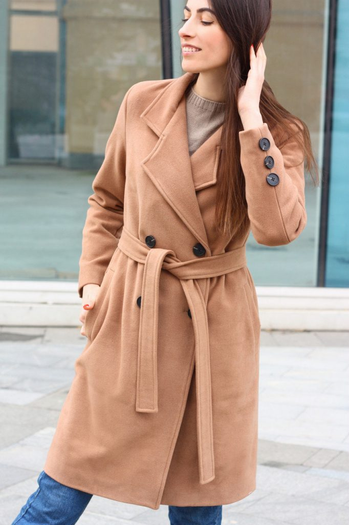 palto-kashemir-19
