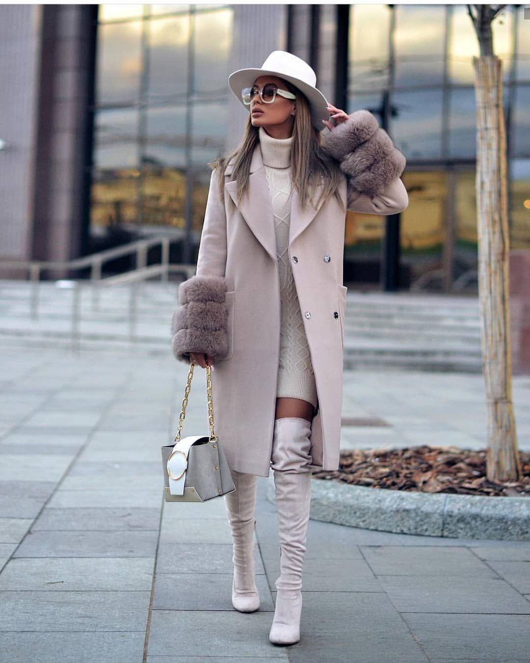 palto-kashemir-25