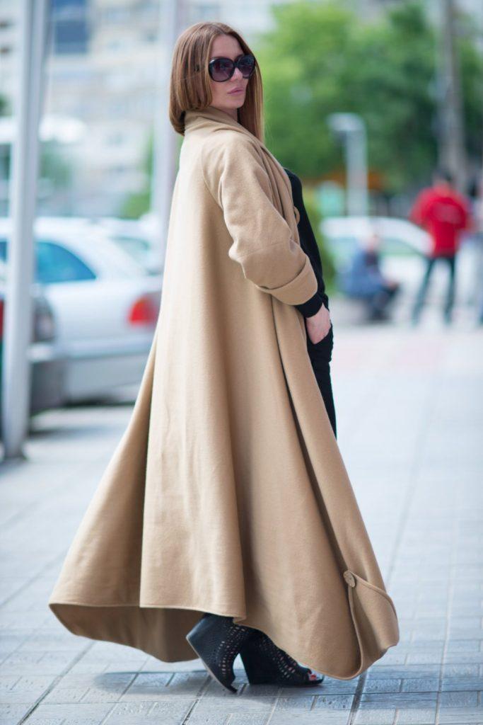 palto-kashemir-31
