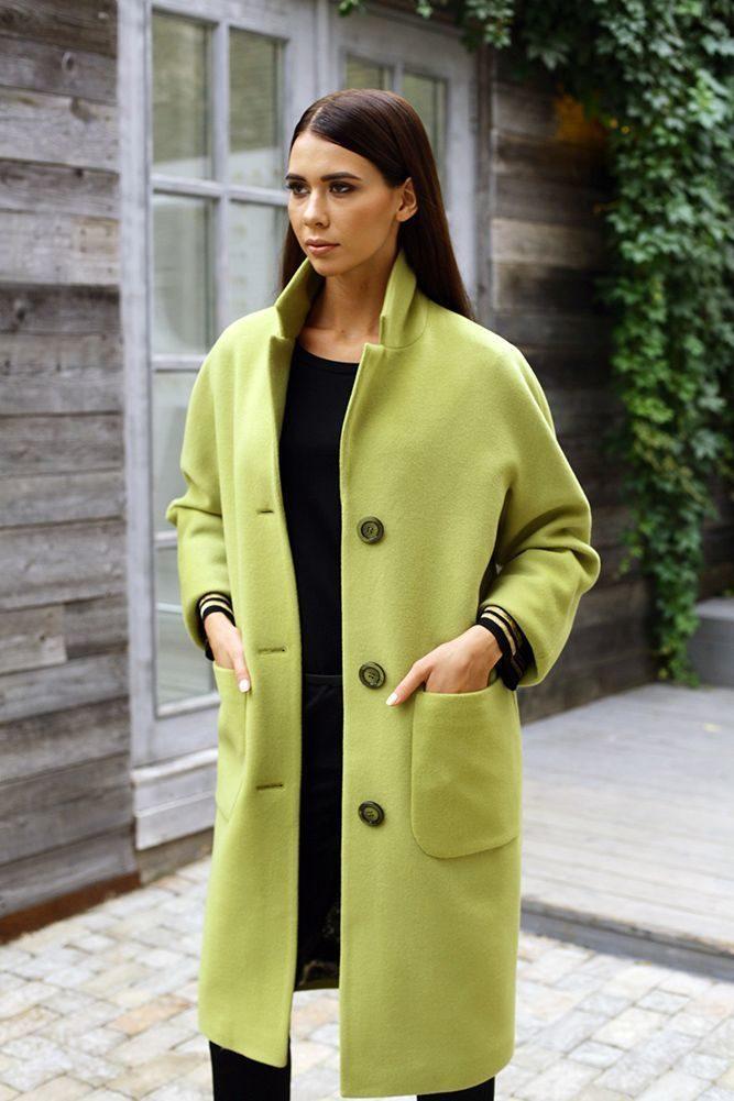 palto-kashemir-33