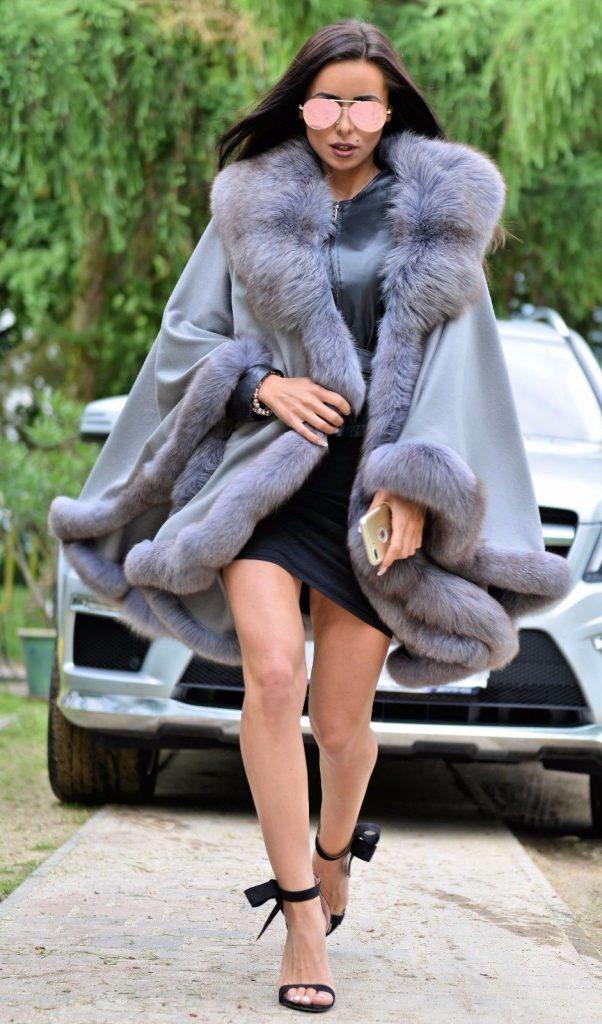 palto-kashemir-36