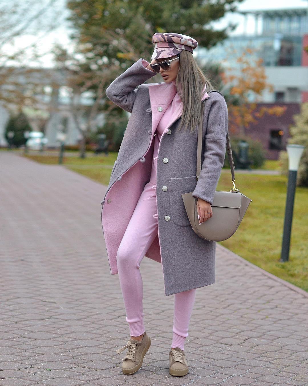 palto-kashemir-4