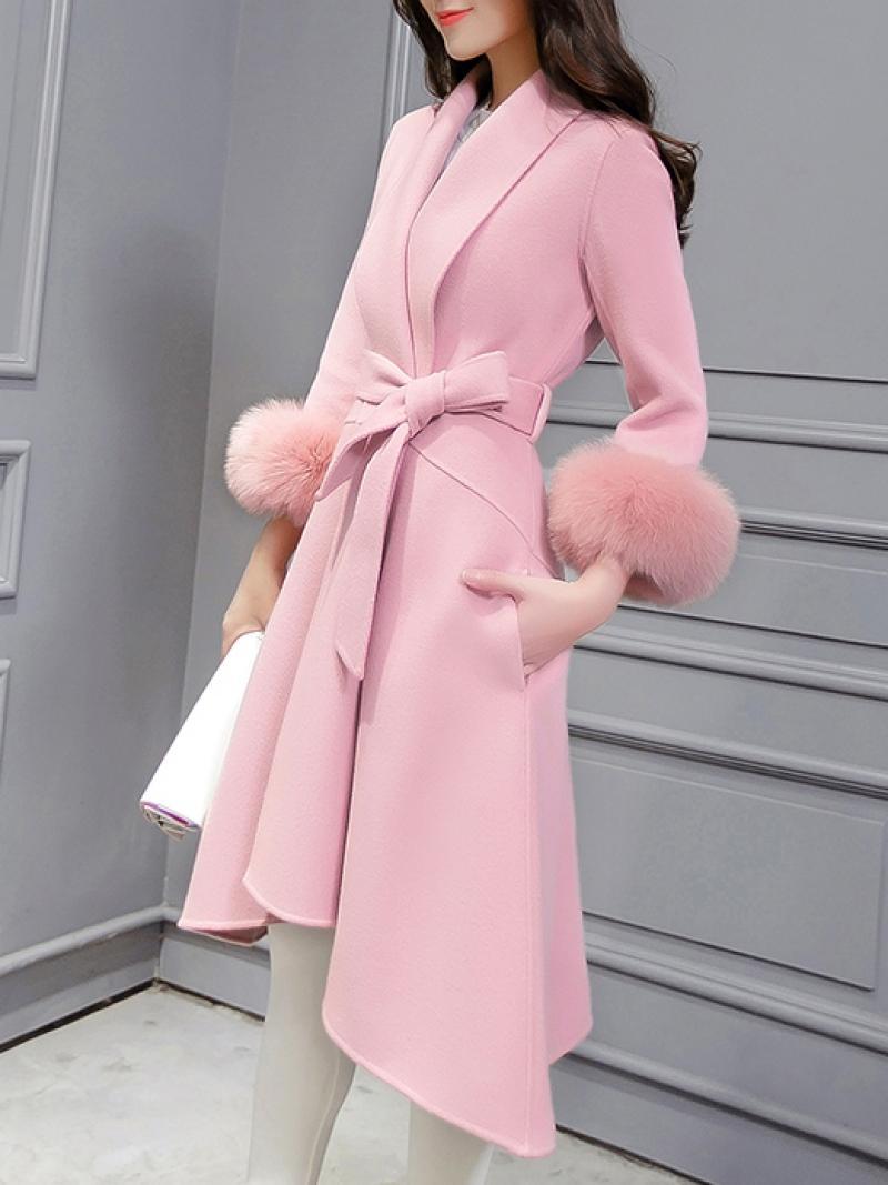 palto-kashemir-43