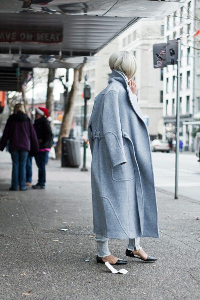 palto-kashemir-7