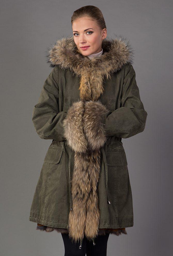 parka-zhenskaja-zimnjaja-18