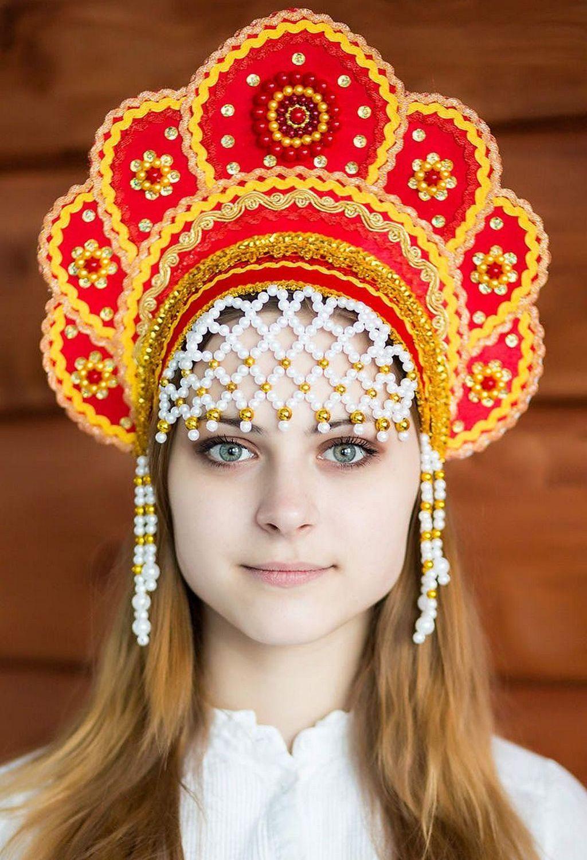 russkij-narodnyj-kostjum-10