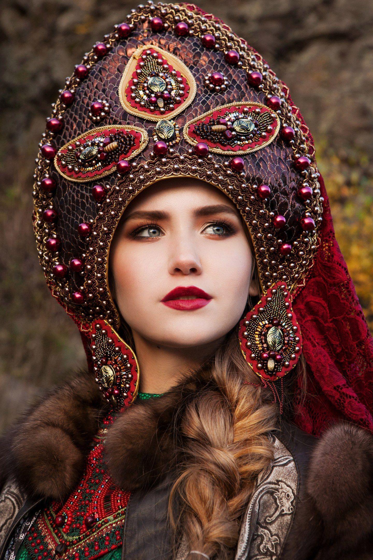russkij-narodnyj-kostjum-14