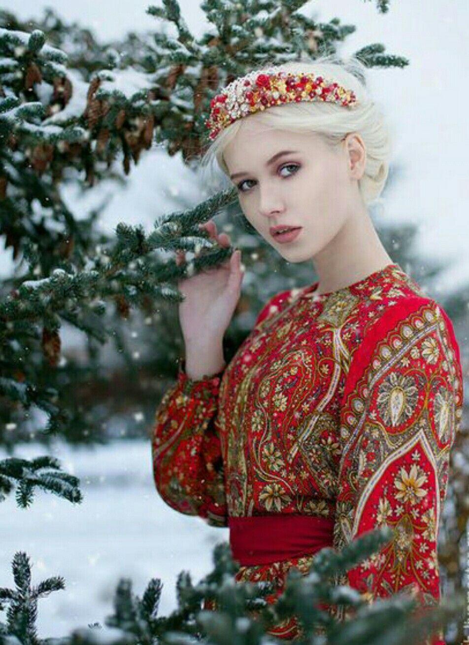 russkij-narodnyj-kostjum-17