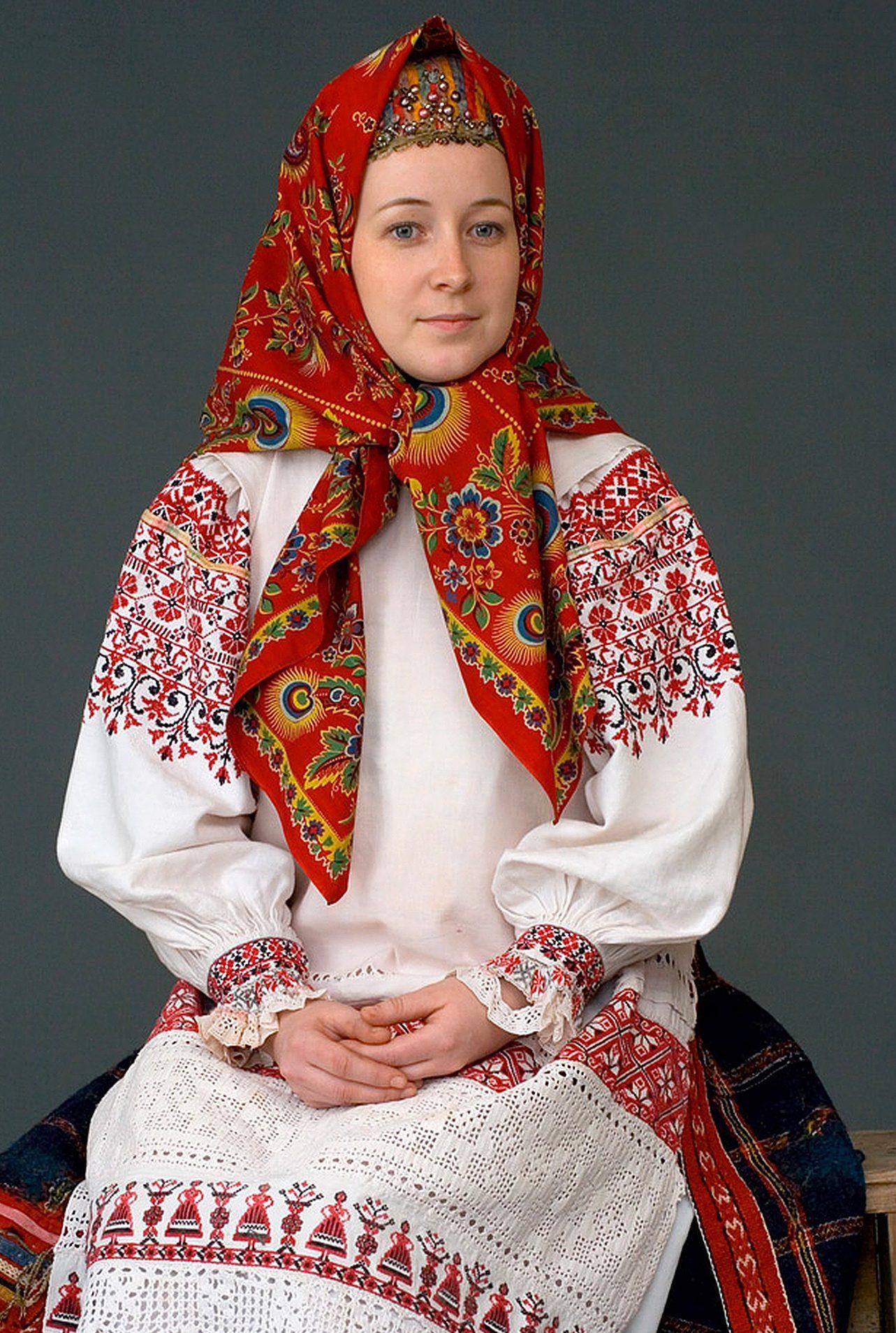 russkij-narodnyj-kostjum-21