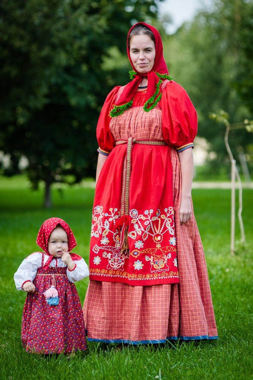 russkij-narodnyj-kostjum-23