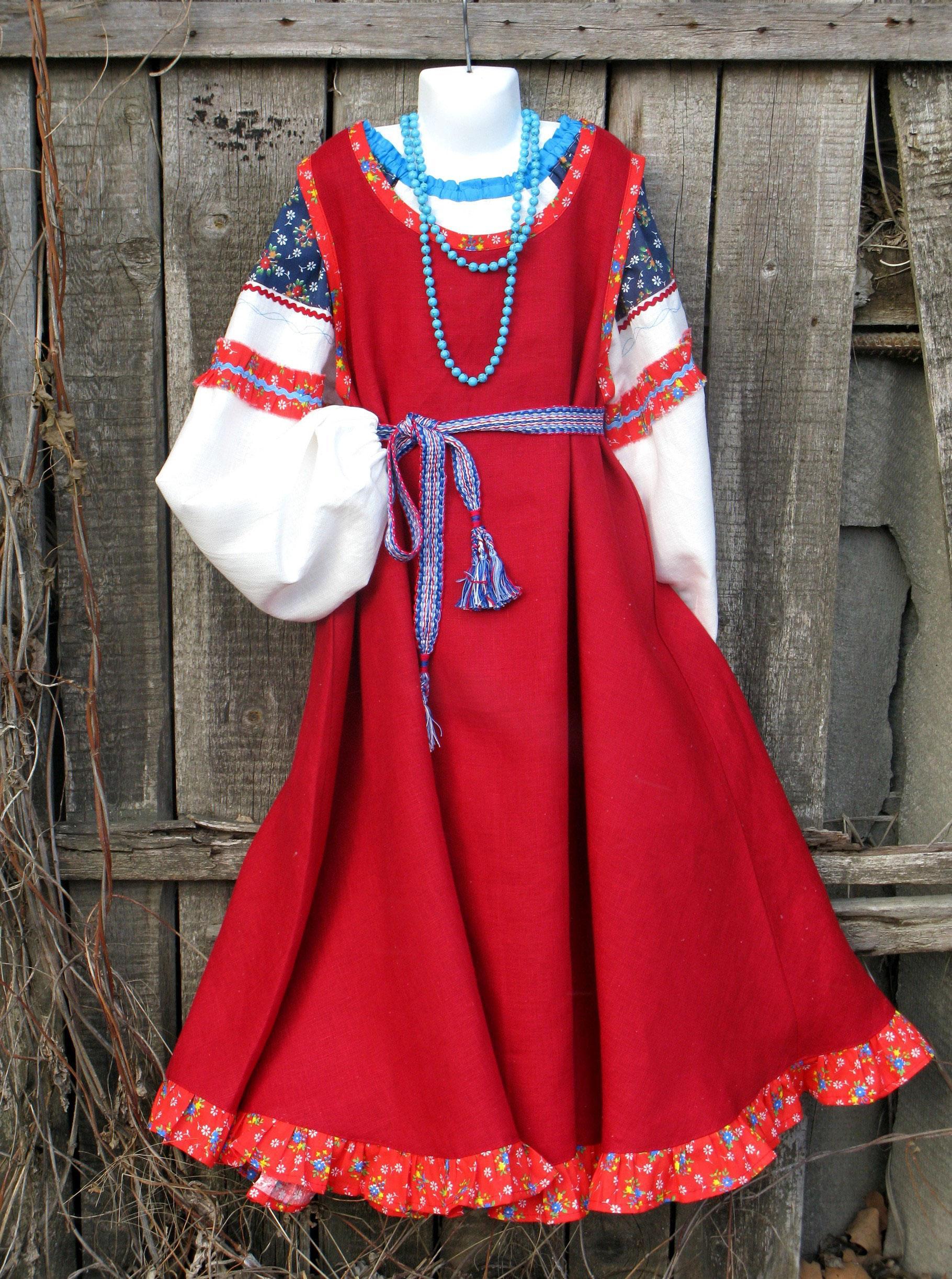 russkij-narodnyj-kostjum-27