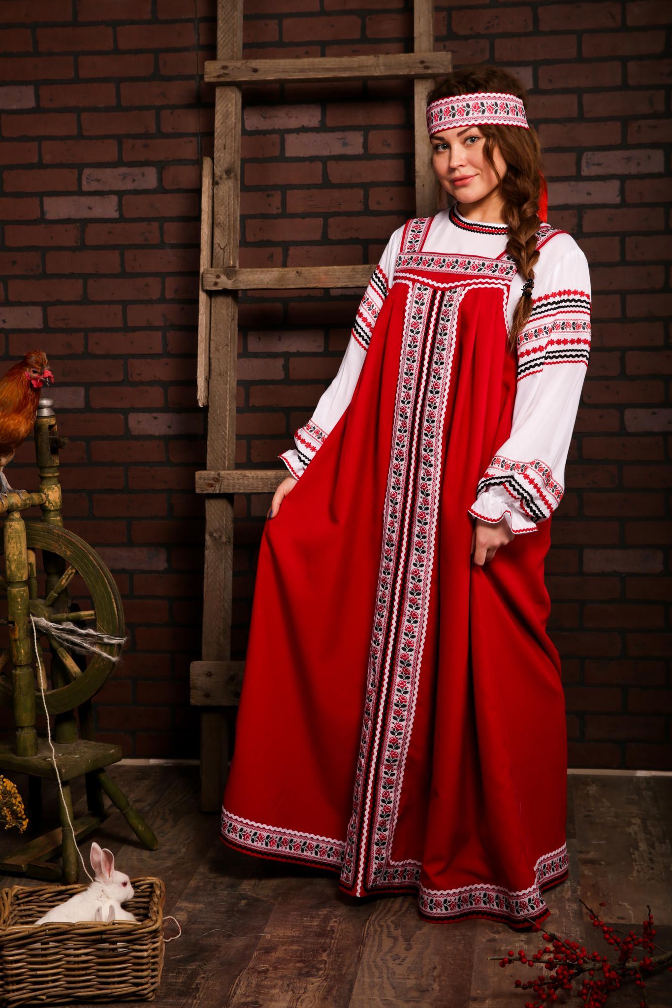 russkij-narodnyj-kostjum-31