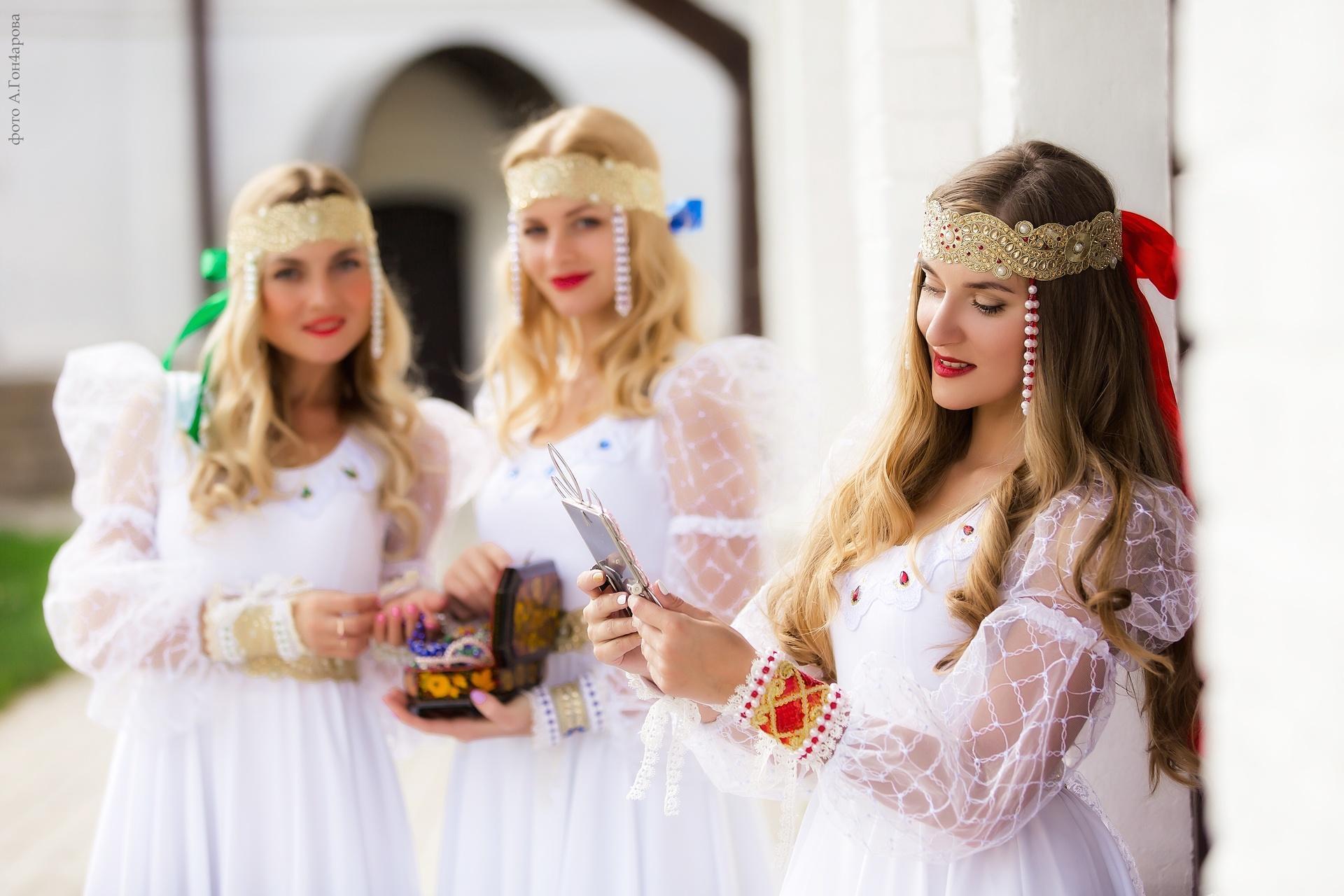 russkij-narodnyj-kostjum-32